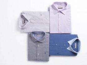 哪里收购衬衫 衬衫库存处理回收 广州男女衬衫库存收购