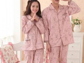 哪里收购睡衣 睡衣库存处理 广州男女睡衣库存回收公司