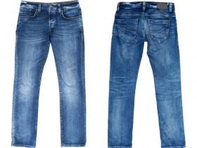 哪里收购牛仔裤 牛仔裤库存处理 广州牛仔裤库存回收公司