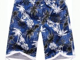 收购库存沙滩裤 沙滩裤库存处理回收 广州沙滩裤库存收购公司