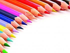 广州哪里收购库存铅笔中性笔圆珠笔 广州文具库存收购电话