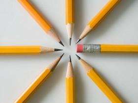 哪里收购库存铅笔 铅笔库存处理 广州铅笔库存回收公司