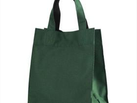哪里收购库存无纺布环保购物袋 广州购物袋手提袋库存回收公司