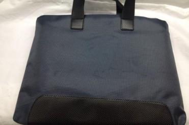 哪里收购库存文件袋 文件袋库存积压处理 广州文件袋回收公司