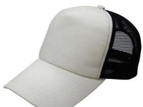 哪里收购库存太阳帽 库存积压太阳帽处理 广州太阳帽库存回收