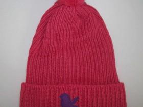 广州哪里收购针织服装 内衣 帽子 围巾 手套库存回收公司