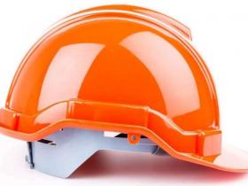 哪里收购库存安全帽 安全帽库存处理 广州安全帽库存回收公司