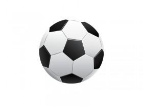 哪里收购足球库存 足球库存处理回收 广州足球库存收购公司