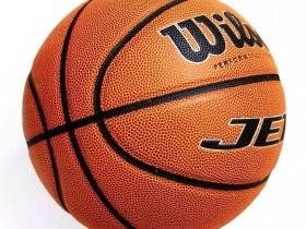 哪里收购库存库存积压处理篮球 广州篮球库存回收公司电话