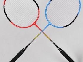 哪里收购库存羽毛球拍乒乓球拍回收 广州体育用品库存回收公司