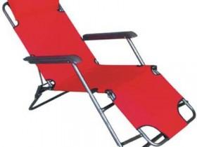 收购库存沙滩椅 哪里回收沙滩椅库存 广州沙滩椅库存处理回收