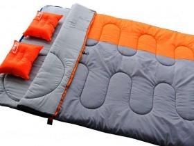 哪里收购库存户外睡袋充气床垫枕头抱枕广州库存回收公司