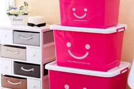 哪里收购库存处理收纳盒收纳箱收纳袋收纳凳广州库存回收公司
