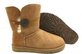 哪里收购雪地靴库存 雪地靴库存处理 雪地靴回收 广州雪地靴收购