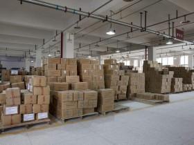 库存回收该如何操作-库存回收生意怎么做